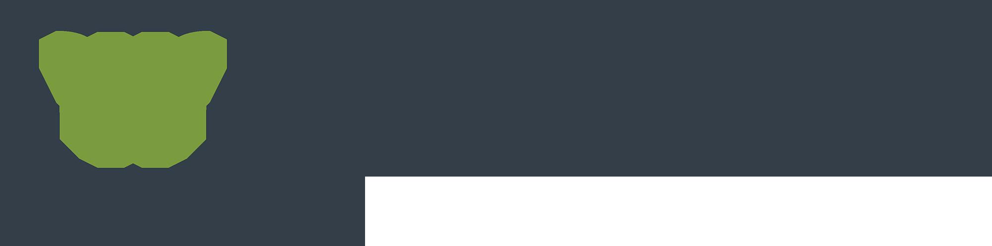 RR Accountancy Ltd
