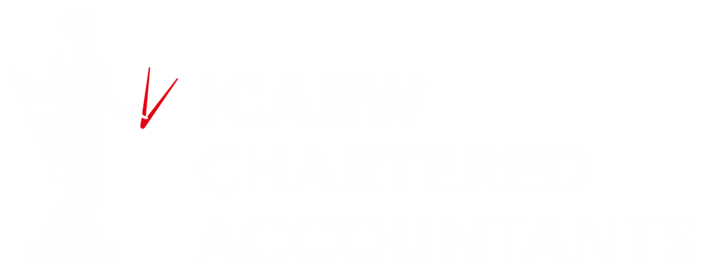 ICAEW Logo CROP