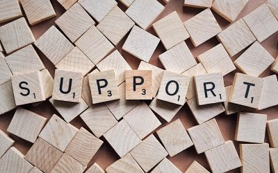 Covid-19 – Supporting You